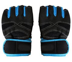 IIoport Half-finger Tactical Hunting Riding Cycling Anti-slip Gloves (Blue, M) IIoport http://www.amazon.com/dp/B014IVPVTG/ref=cm_sw_r_pi_dp_da89vb0112PAZ