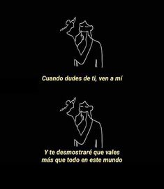 Sad Love, Cute Love, Love Life, Poetry Quotes, Words Quotes, Love Quotes, Latin Quotes, Spanish Quotes, Ill Be Ok