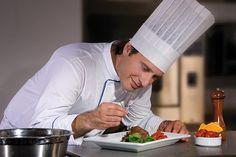 Medium - nghề bếp cần thơ Puerto Vallarta, Chefs, Can Tho, Best Western, Vagas, Cultural, Exterior, Gourmet, New York