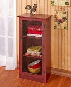 24 best pantry images organization ideas kitchens organizations rh pinterest com