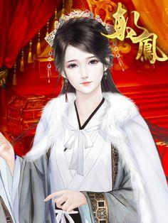 Art Anime, Anime Art Girl, Muslim Images, Hobbit Art, Beautiful Fantasy Art, China Art, Thing 1, Fantasy Girl, Pretty Art