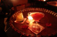 shalel lounge-upper west side-manhattan-new york-underground bars-untapped cities-brennan ortiz