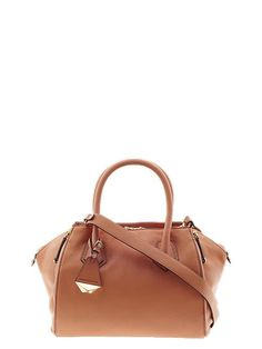 Mini Perry Satchel Product Image
