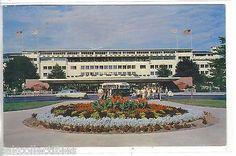 Image Result For Arcadian Gardens Menlo Park Mall