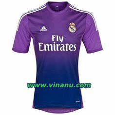 14 Best Atletico Madrid Soccer Jerseys-Spain La Liga images 249ae75fa1e51