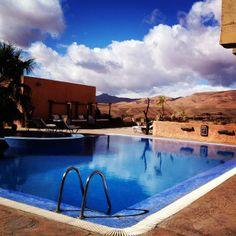 Xaluca, Boumalne Dades, Morocco