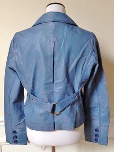 Wilsons Leather Regular Solid L Coats & Jackets for Women Jacket Buttons, Jackets For Women, Leather Jacket, Blazer, Coat, Long Sleeve, Sleeves, Shopping, Cardigan Sweaters For Women