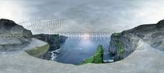 Cliffs of Moher, Ireland Cliffs Of Moher, Panoramic Images, Photo Library, Ireland, Stock Photos, World, Poster, Irish, The World