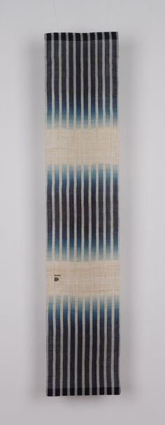 Dyed | :: Rowland & Chinami Ricketts