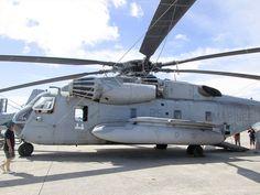 CH-53_001