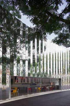 allzone-maiiam-contemporary-art-museum-chiang-mai-thailand-designboom-02