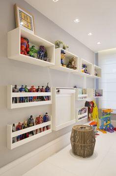 Kids Bedroom Designs, Boys Bedroom Decor, Kids Room Design, Baby Room Decor, Teen Bedroom, Boy Toddler Bedroom, Toddler Rooms, Baby Boy Rooms, Big Boy Bedrooms
