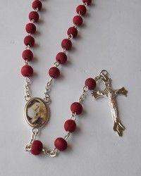 pray! Made in Italy write us on info@pregaisanti.it