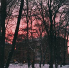 #winter #morning #underground