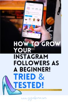 So... I tried this $1.80 Instagram Growth Strategy by Gary Vee for 30 days challenge. Did I fail or succeed? This Instagram strategy involves commenting on other posts in your Instagram or branding niche. It takes technically your time and effort however will it be worth it? Find out and see... | instagram strategy 2021 | #contentmarketing | instagram strategy for bloggers | instagram strategy for business 2021 | instagram strategy guide Goal Planning, Business Planning, My Notes App, Twitter Template, Gary Vee, Etsy Business, Social Media Template, 30 Day Challenge, Content Marketing
