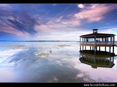 Estonia - In between Dreams on Shores of Haapsalu