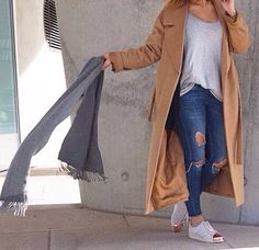 Women's Outfit #post  Simple & effective
