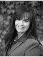People & Properties Sotheby's International Realty | Extraordinary Associate | Rachel Hand CalBRE# 01450616#Luxury #Home #PPSIR #Property #Danville #ForSale #RealEstate