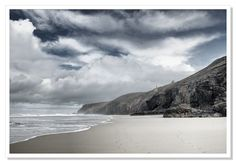 Wheal coates revisited...  From Cornwall Photographie