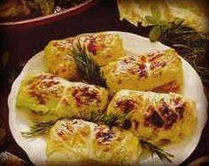 La ricetta dei pesscoj tratta da http://www.savej.it/Libri/La_grande_cucina_piemontese/AAVV/9788873200550