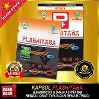 Plashitaba - Herbal Typus dan Demam Tinggi Jakarta, Herbalism, Dan, Healing, Herbal Medicine