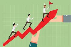 4 Ways Small Businesses Can Compete Against the Major Competitors  https://www.entrepreneur.com/article/287450?utm_source=feedburner&utm_medium=feed&utm_campaign=Feed%3A+entrepreneur%2Flatest+%28Entrepreneur%29