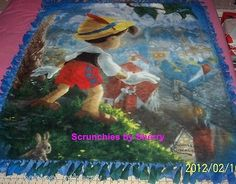 Collections curated by scrunchiesbysherry @eBay