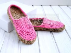 https://www.etsy.com/listing/472056743/crochet-pattern-women-clogs-with-rope?ref=related-2