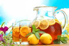 Η Δίαιτα της Λεμονάδας - The Master Cleanser Diet https://www.enter2life.gr/896-i-diaita-tis-lemonadas-the-master-cleanser.html