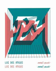"""fosfatinaediciones: """"Estamos terminando de maquetar y ajustar 🔹 LOS DOS AMIGOS 🔹 de Andrés Magán. Se trata de nuestra próxima edición dentro de la colección FOSFATINA 2000, que pone el broche final a esta primera etapa. (en Fosfatina) """""""