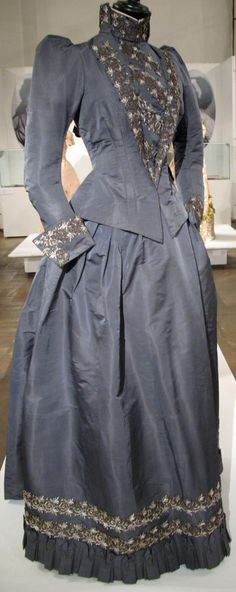 Victorian Dresses for Women for Sale   Victorian Dress
