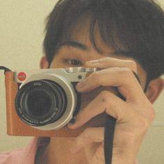 Jaehyun, Foto Top, Nct Winwin, Nct Album, Cult, Nct Life, Jisung Nct, Poses, Kpop Aesthetic
