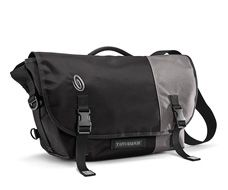 Timbuk2 Snoop Camera Messenger Bag  available from Logo Logos!