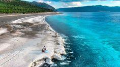 Bu Yaz Alternatif Tatil İsteyenler İçin Çok Az Kişinin Bildiği Ülkemizden 15 Tatil Beldesi - onedio.com