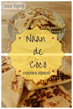Pan Hindu, India Food, Healthy Sweets, Sin Gluten, Indian Food Recipes, Catering, Coco, Veggies, Appetizers