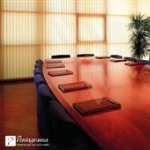 Verticales Poker Table, Furniture, Home Decor, Desks, Studios, Offices, Decoration Home, Room Decor, Home Furnishings