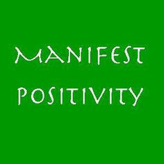 Abundance Quotes - Manifest Positivity