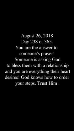 Thank You this is exactly what my heart wanted confirmation of.I love You 😍 God Prayer Scriptures, Bible Verses Quotes, Encouragement Quotes, Faith Quotes, Me Quotes, Funny Quotes, Religious Quotes, Spiritual Quotes, Abraham Hicks Quotes