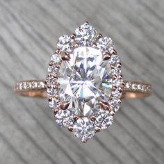 345 Besten Wedding Ring Engagement Bilder Auf Pinterest In 2018