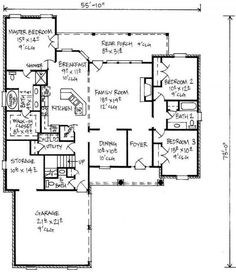 gable roof home plans furthermore residential metal home plans also roofing diagrams for dummies as well