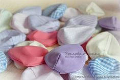 Funny Easter Bunny Eggs, фото № 9 Funny Easter Bunny, Easter Bunny Eggs, Blue Jean Quilts, Rabbit Crafts, Fabric Toys, Diy Sewing Projects, Easter Crafts For Kids, Valentines Day Decorations, Sewing Toys
