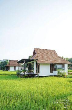 house-single-05-03.jpg (900×1371)