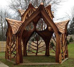 http://creativecarpentryco.com/gallery.html