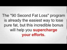 How much should you run everyday to lose weight picture 6