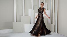Formal dresses / Evening gowns Collection 'UNIQUE' – Volker Vornehm Photographer Evening Dresses, Prom Dresses, Formal Dresses, Unique, Collection, Fashion, Home, Evening Gowns Dresses, Dresses For Formal