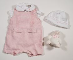From brands such as Dior baby or Ralph Lauren baby, to Armani kids, you…