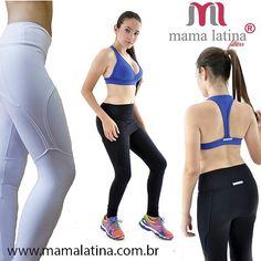 Para este friozinho, nada melhor que uma legging linda pra ter ânimo de treinar  Está é a legging saia ... corre No nosso site e confere as muitas outras leggings lindas que tem por lá @mamalatinabrasil  #modafitness #modafit #modaesportiva #modafeminina #ecommerce #ecommercedemoda #fitspiration #lookfit #l4l #tagsforlikes #lookdodia #cliente #girl #gym #gymgirls #workout #treinopesado #projeto #saude #saudavel #vidasaudavel #latinsgirlsdoitbetter #belezalatina #comprasonline #compras