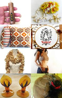 Rise and Shine! by Gabbie on Etsy