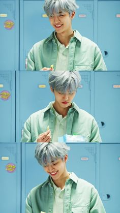 Nct 127, Nct Dream Jaemin, Korea Boy, Na Jaemin, Kpop, Winwin, Boyfriend Material, Taeyong, Jaehyun