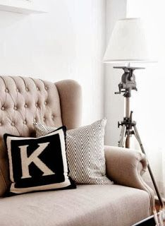 Home Decor, Design Tips and Styling Blog